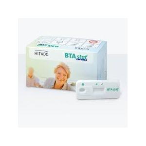 Sysmex BTA-Stat Hızlı Test