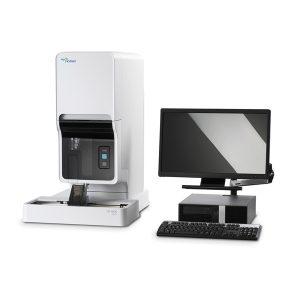 SYSMEX Hematoloji Analizörleri